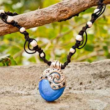 Necklace heart of Te Fiti reproduction necklace Moana/Oceania animated film disney cosplay collection