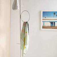Elements Coat Rack