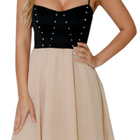 Combination-Great Glam is the web's best online shop for trendy club styles, fashionable party dresses and dress wear, super hot clubbing clothing, stylish going out shirts, partying clothes, super cute and sexy club fashions, halter and tube tops, belly