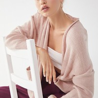 UO Colie Cardigan | Urban Outfitters