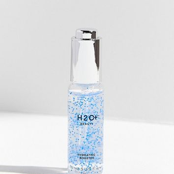 H20+ Beauty Oasis Hydrating Booster | Urban Outfitters
