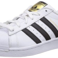 DCCKLO8 adidas Originals Men's Superstar Casual Sneake