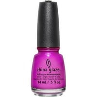 China Glaze - Beach Cruiser 0.5 oz - #80439