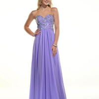 Disney Forever Enchanted 35741 Disney Forever Enchanted Prom Atianas Boutique Connecticut