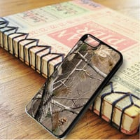 Camouflage Camo Realtree iPhone 6 | iPhone 6S Case