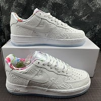 Morechoice Tuhz Nike Air Force 1 Low Year Of The Rat Sneakers Chinese New Year Casual Skaet Shoes Cu8870-117