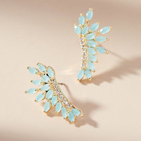 Flock Together Earrings