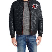 Champion LIFE Men's C Series Jacket