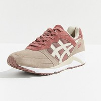 Asics Gel-Lique Sneaker | Urban Outfitters