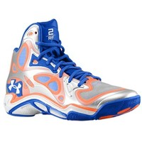 Under Armour Anatomix Spawn - Men's