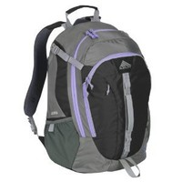 Kelty Women's Deora Daypack (Turquoise, One Size)