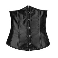 Body Shaper Waist Palace Sexy Slim Corset [4965265924]
