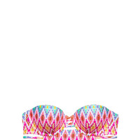 The Midi Beach Bandeau - Victoria's Secret