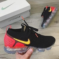 Nike Air VaporMax Flyknit2 Sneakers Sport Shoes