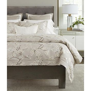 Spring Bloom Feather Bedding by Legacy Home