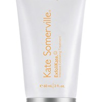 Kate Somerville 'ExfoliKate' Intensive Exfoliating Treatment