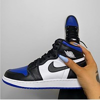 Air Jordan 1 RETRO HIGH OG AJ1 Sneaker