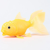 FRED The Koi Toy LightUp Goldfish : Karmaloop.com - Global Concrete Culture