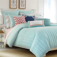 Nautica 'Mainsail' Quilted Bedding Collection | Nordstrom