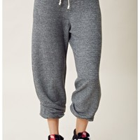 Sundry Heather Basic Sweatpants