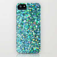 Under the Sea... iPhone Case by Lisa Argyropoulos | Society6