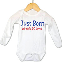 Newborn Baby Boy Coming Home Outfit, Hospital Outfit, Just Born Baby Boy Onesuit, New Baby Boy Onesuit, Hospital Outfit, Coming Home Outfit,