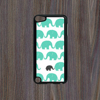 iPod 5 case,ipod 4 case,blackberry Q10 case,Cute elephant,ipod touch 4 case,ipod touch 5 case,htc one case,htc one x case ,more types