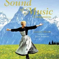 The Sound of Music Companion: The Sound of Music: The Official Companion