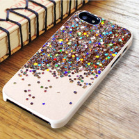 Sparkle Glitter iPhone 6 Case