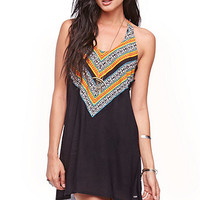 Rip Curl Gypsy Queen Cover Up Dress at PacSun.com