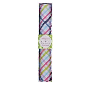 Scented Drawer Liner - Cotton