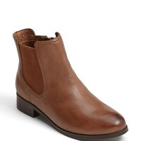 Trotters 'Leah' Boot   Nordstrom