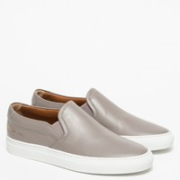Woman by Common Projects / Slip-On in Nappa