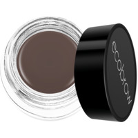 EcoBrow Sharon - Light Brunette