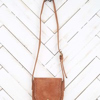 Stitched Cross Body | Altar'd State