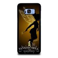 TINKER BELL Samsung Galaxy S8 Plus Case Cover