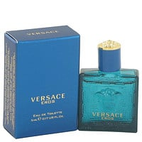 Versace Eros Cologne by Versace