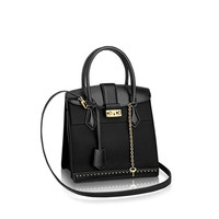 Products by Louis Vuitton: Cour Marly PM