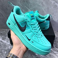 Nike Air Fashion Shoes Sneakers