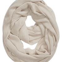 Accessory Street Infinity Scarf   Nordstrom