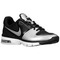 Nike Air Extreme Volley - Women's at Foot Locker