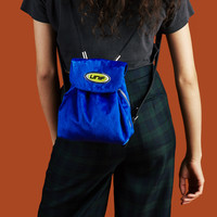 Prix Backpack