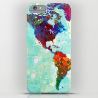 iPhone 6 Plus Cases | Page 17 of 84