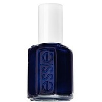 Essie Midnight Cami 0.5 oz - #697