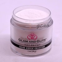Glam and Glits Powder Angel CAC306