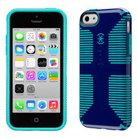 CANDYSHELL GRIP IPHONE 5C CASES