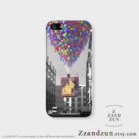 UP Iphone Case iPhone Case Cover, iPhone 5s Case, iPhone Case 5c, iPhone Case 5 Case, iPhone 4S Case, iPhone 4 Case, Samsung Galaxy S3