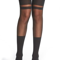 Women's Wolford 'Alexia' Tights,