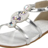 Kenneth Cole Reaction Fly A Bright 2 Sandal (Toddler/Little Kid)