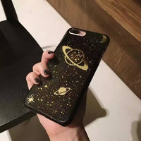 Creative Planet for iPhone 6 7 Plus